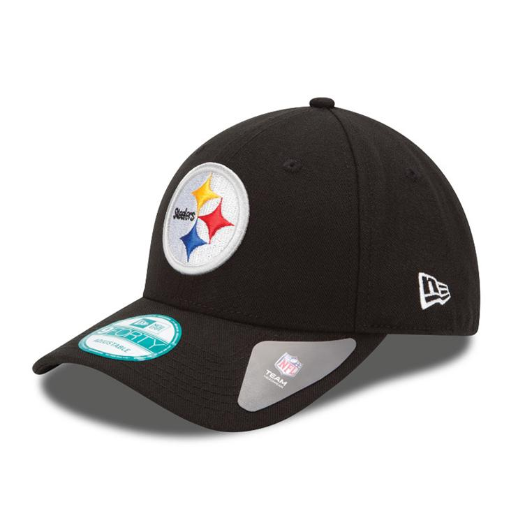 9FORTY The League Pitsburg Steelers