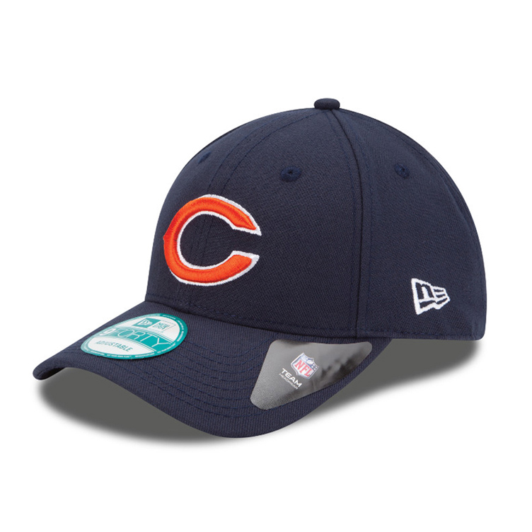 9FORTY The League Chicago Bears