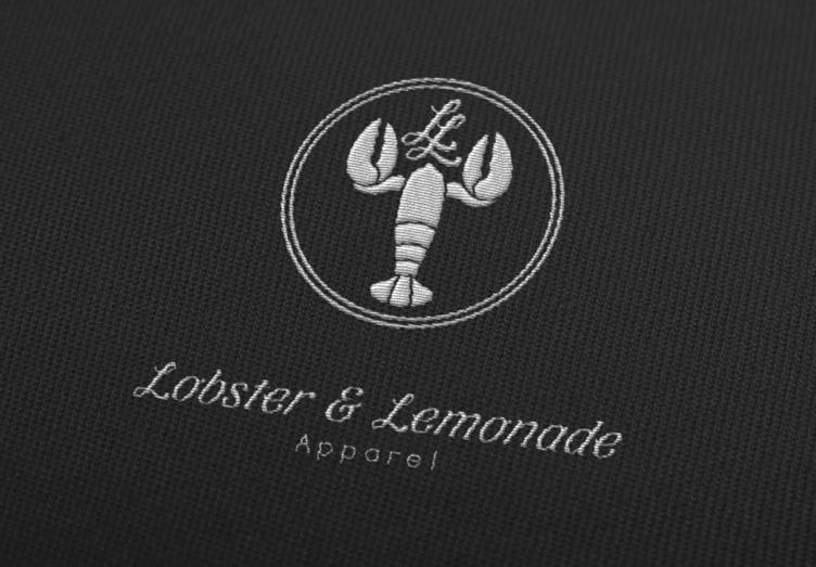 Lobster & Lemonade