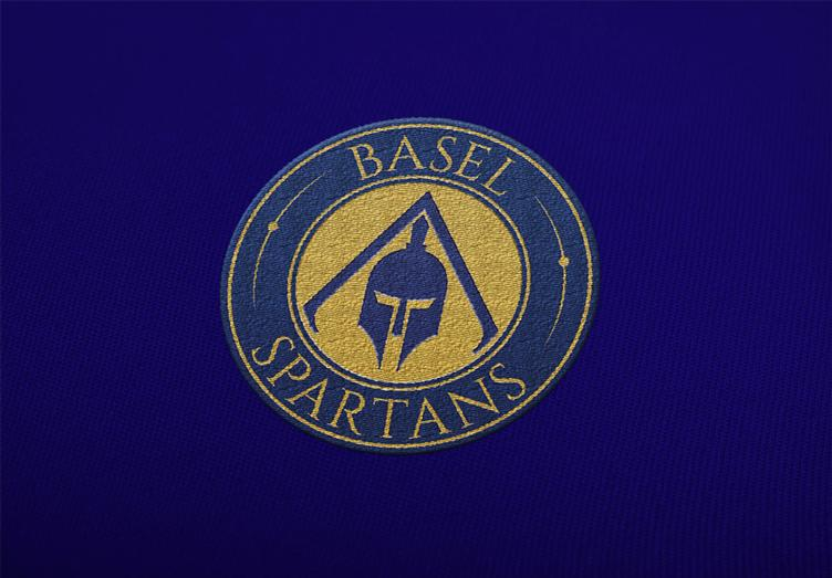 Basel Spartans
