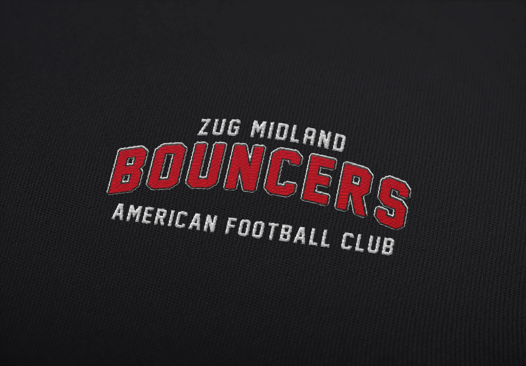 Welcome Midland Bouncers!