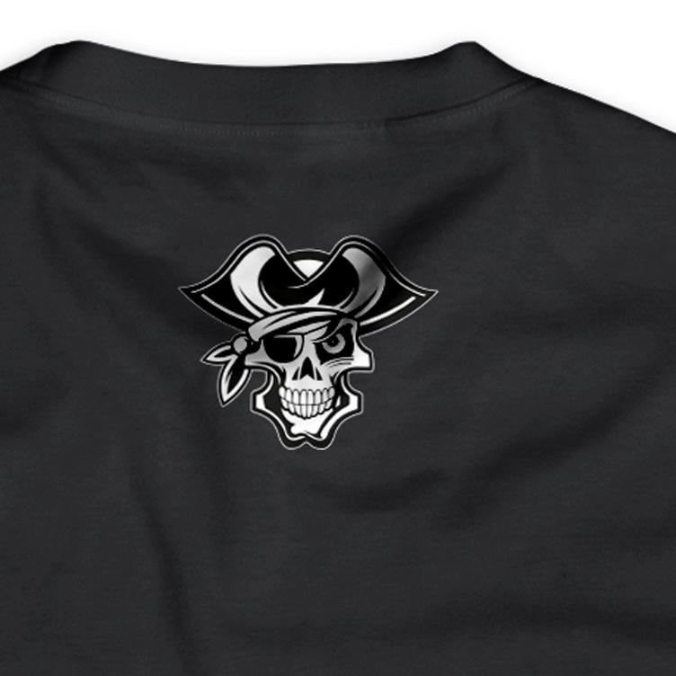 Argovia Pirates Ladies Fan Shirt - 1