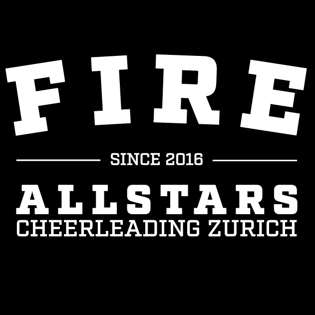 Fire Allstars Fan-Shirt 2021 Ladies - 0