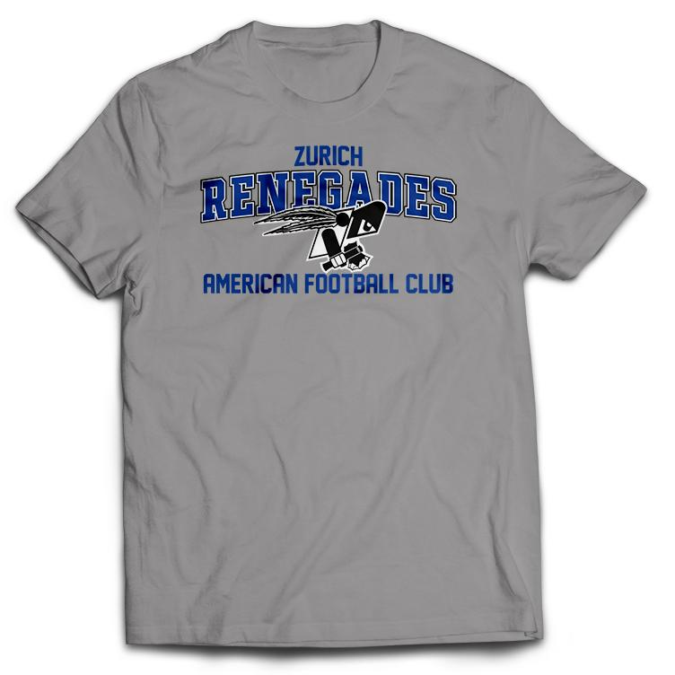 Renegades Fan Shirt Official_Blue